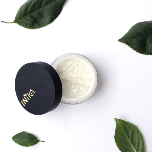 INIKA-Mineral-Mattifying-Powder