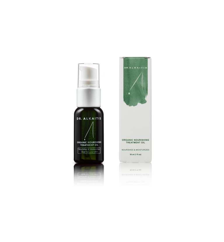 dr-alkaitis-organic-nourishing-treatment-oil-30ml