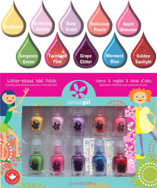 Suncoat-safe-girls-nailpolish-party-pallette