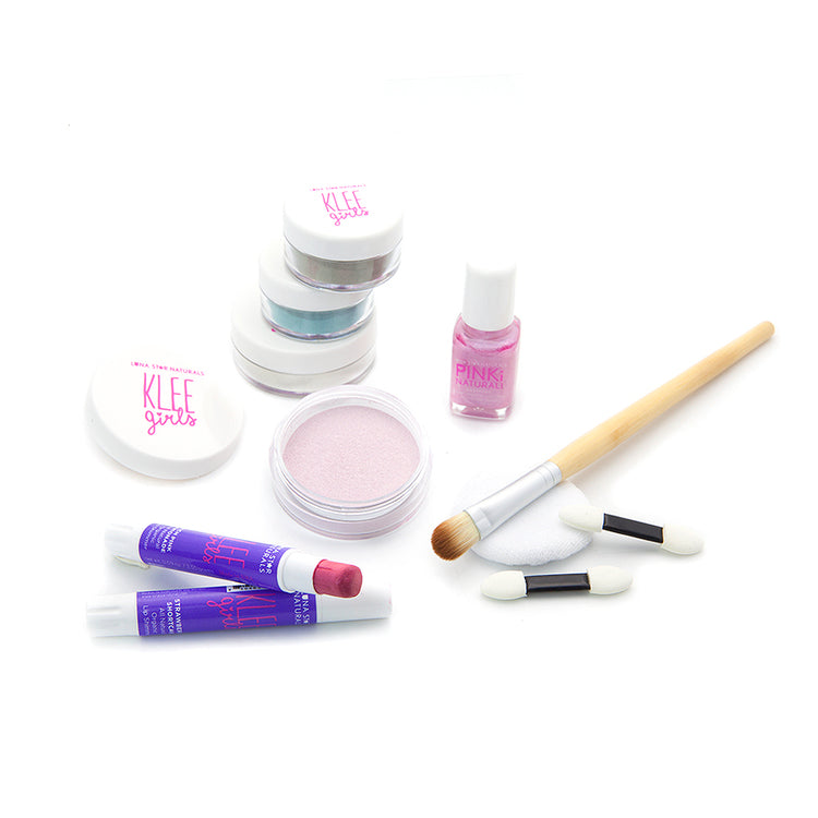 KLEE-Girls-Make-Up-Kit-Far-and-Wide-2