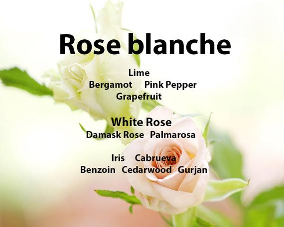 Sharini-biologische-parfums-Rose-blanche-noten