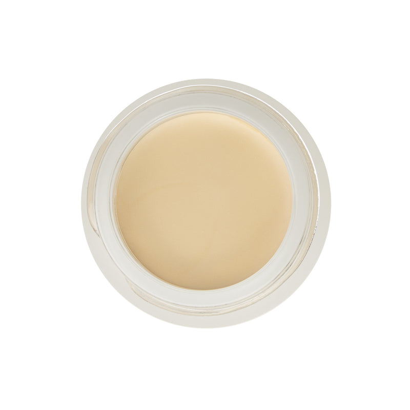 INIKA biologische Full Coverage Concealer - Shell (01)