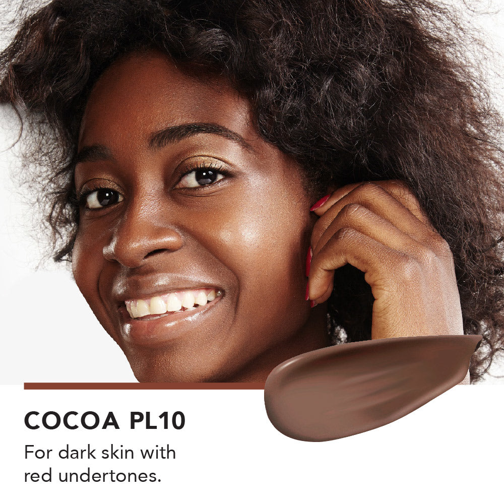 INIKA-BBcream-Cocoa
