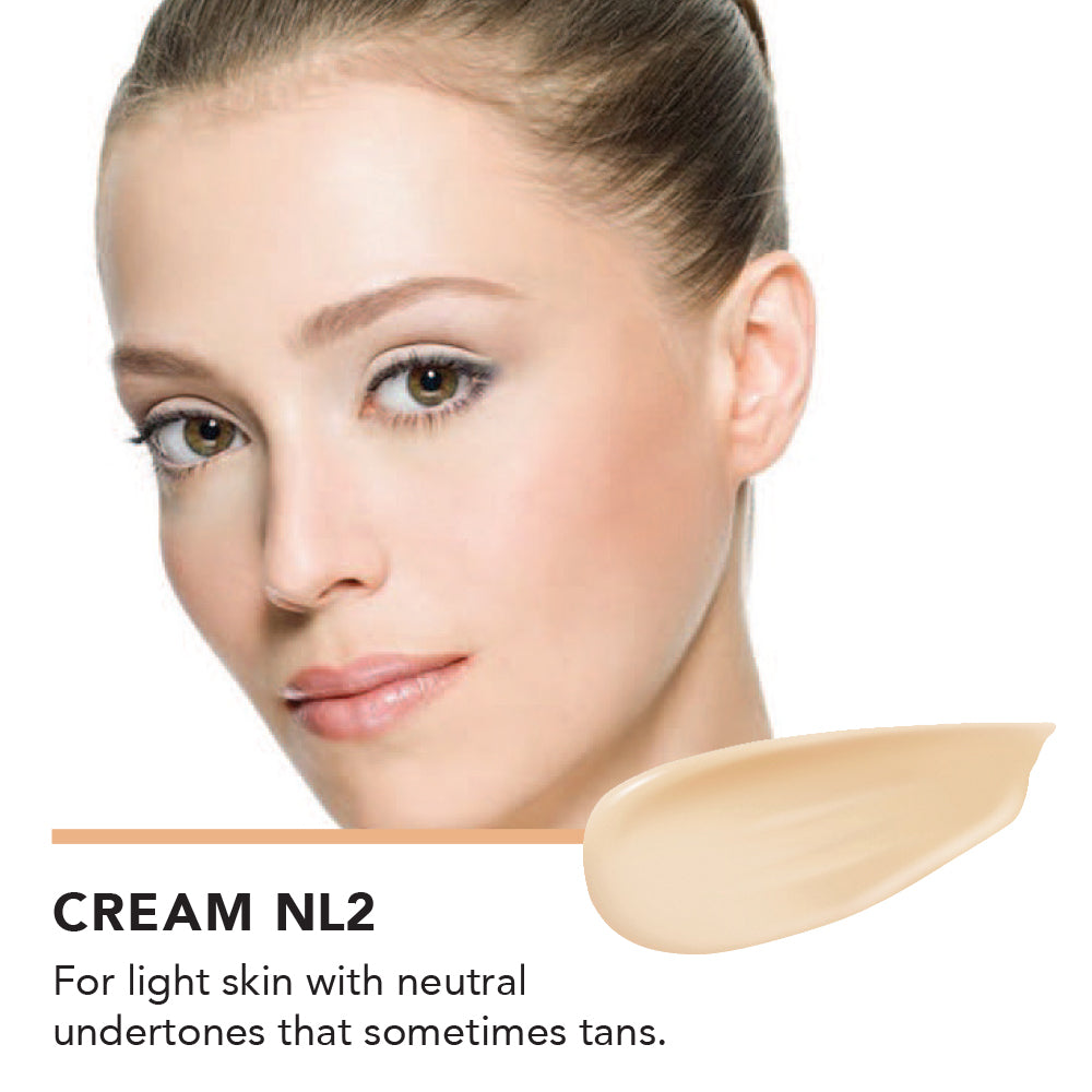 INIKA-BBcream-Cream