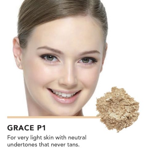 INIKA-Mineral-Foundation-Poeder-Grace