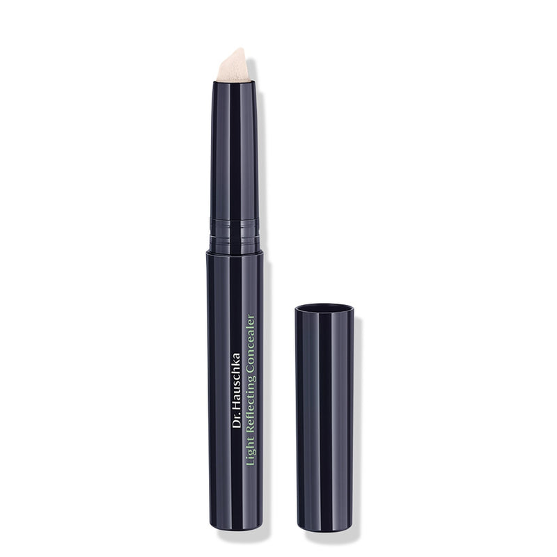 drHauschka-light-reflecting-concealer-open