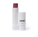 Loveli-lipbalm-Winter