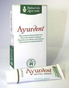 Auyrdent Classic - mini - 10 ml
