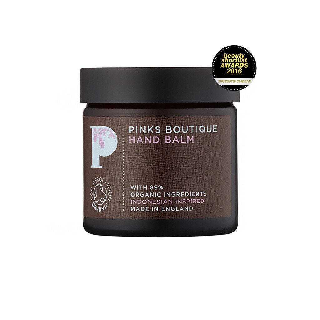 Pinks-Boutique-biologische-hand-balm-50gr-award