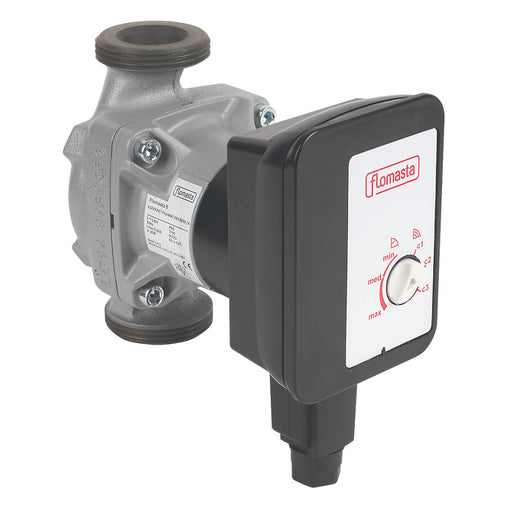 Flomasta Central Heating Circulating Pump 230V - Image 1