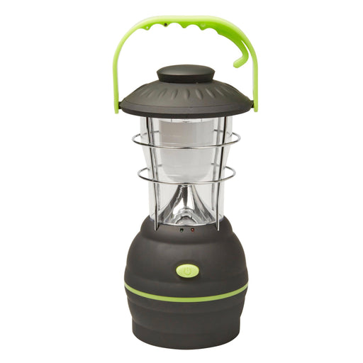 100 Lumens Rechargeable Lantern - Image 1