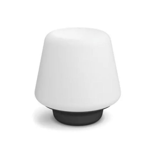 Hue Wellness White Ambiance Lamp - Image 1