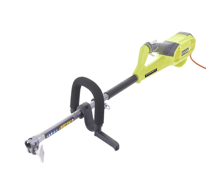 Ryobi Electric Multi Tool System Expand It RPH1100 Power Head Attachment 1100w - Image 1