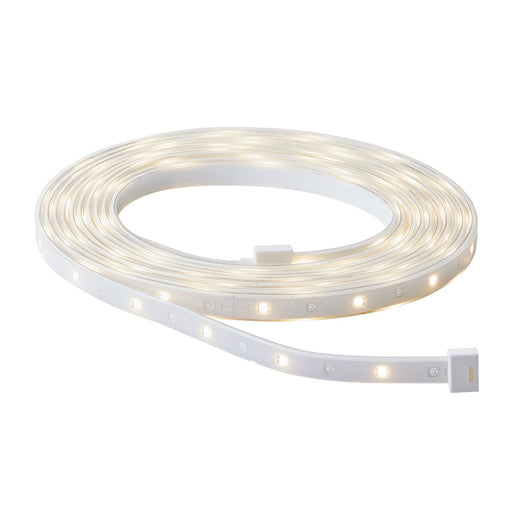 Colours Dillon LED Multicolour Strip Light IP68 400lm 5m Length - Image 1