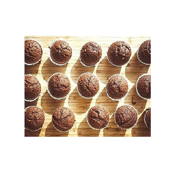 Tala Performance Muffin Pan - Image 3