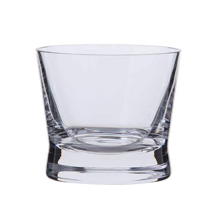 Dartington Crystal Bar Excellence Single Malt (Pack of 2) Crystal 7x9.2x7 cm - Image 2