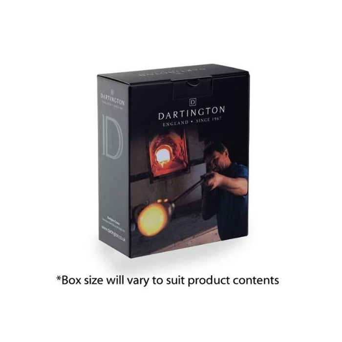 Dartington Crystal Bar Excellence Single Malt (Pack of 2) Crystal 7x9.2x7 cm - Image 3