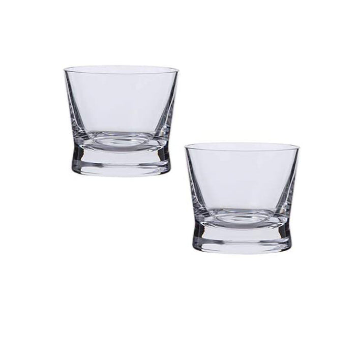 Dartington Crystal Bar Excellence Single Malt (Pack of 2) Crystal 7x9.2x7 cm - Image 4