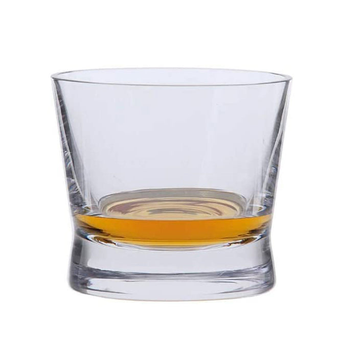 Dartington Crystal Bar Excellence Single Malt (Pack of 2) Crystal 7x9.2x7 cm - Image 5