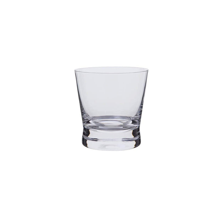 Pair of Dartington Crystal Bar Excellence Whisky Rocks Glass Crystal - Image 4