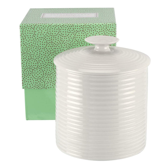 Sophie Conran for Portmeirion Storage Jar - Image 2