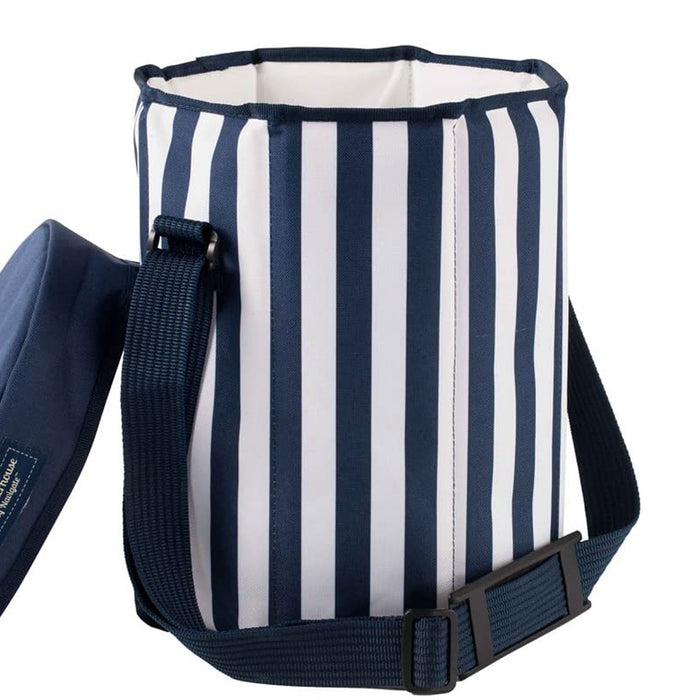 Coast by Summerhouse Insulated Bag - Image 2