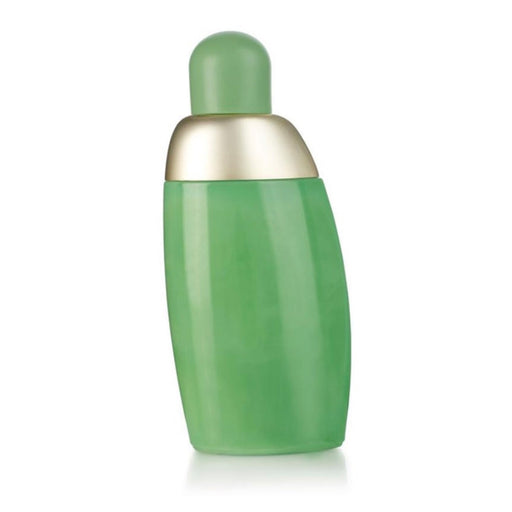 Genuine Perfume Cacharel Eden Eau De Parfum 30ml Spray - Image 1