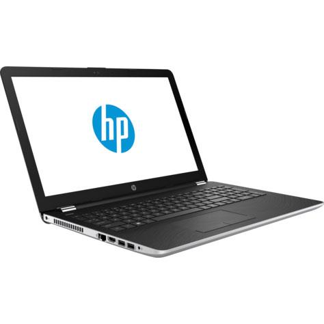 HP Notebook - 15-bs500na - Image 1