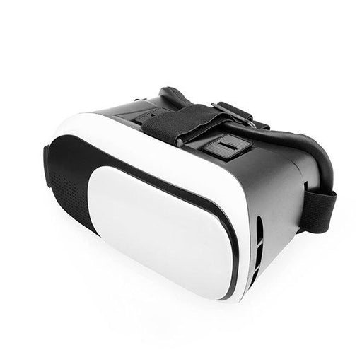 Viper VR Glasses - Image 1