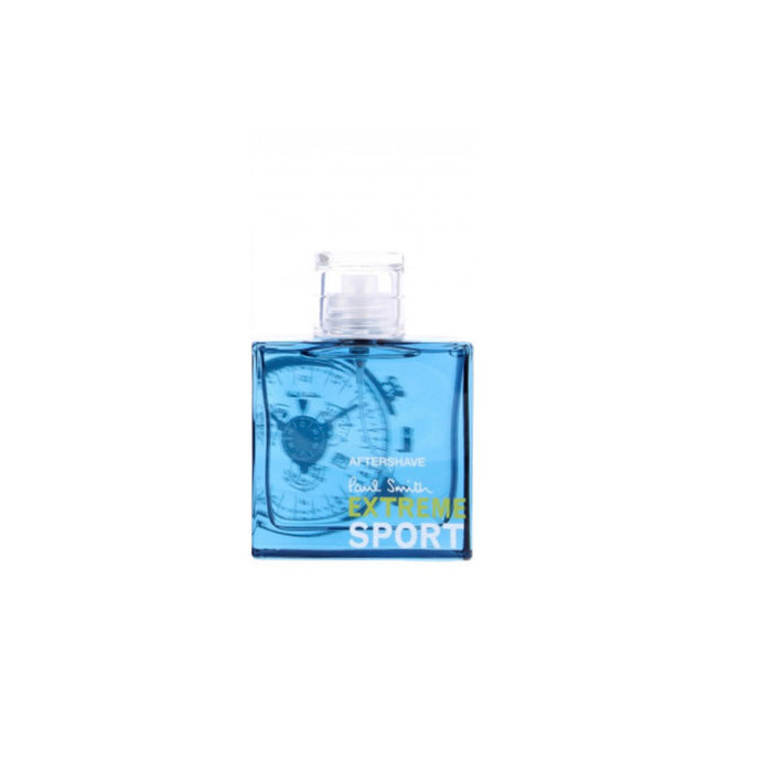 Paul Smith Extreme Sport M Aftershave Lotion Spray 100ml For Him - Image 1