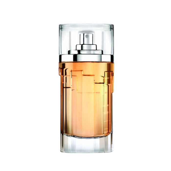 Jasper Conran Naked Man Eau De Toilette Spray 100ml For Him - Image 3