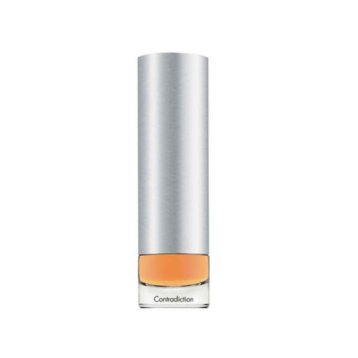 Genuine Perfume Calvin Klein Contradiction Eau de Parfum Spray 100ml - Image 1