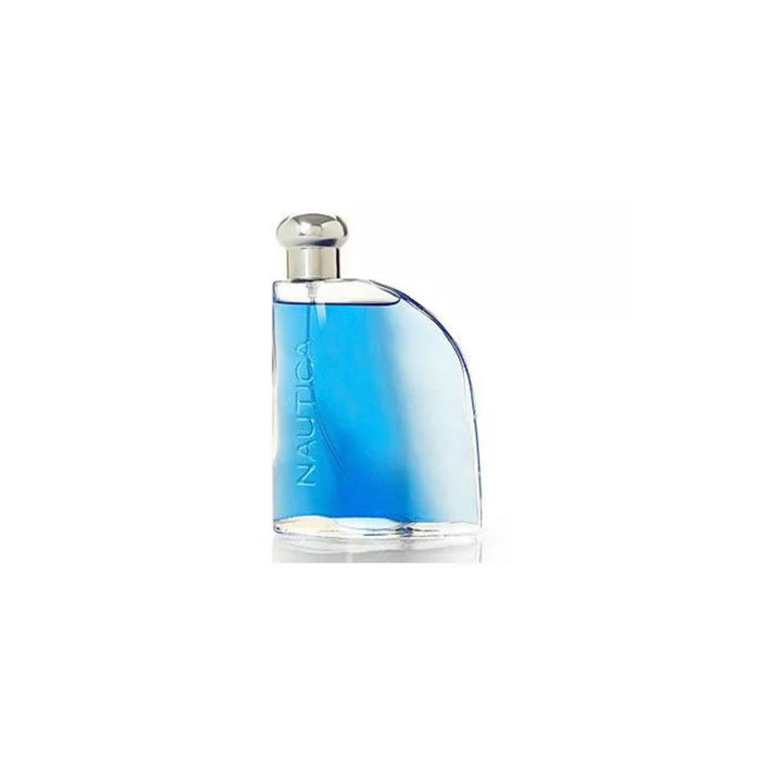 Nautica Blue Eau de Toilette 100ml Spray For Him - Image 1
