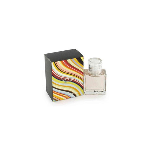 Perfume Paul Smith Extreme For Women 30ml Edt Spray For Her - Image 1