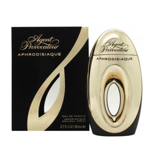 Perfume Agent Provocateur Aphrodisiaque Eau de Parfum 50ml Spray For Her - Image 1