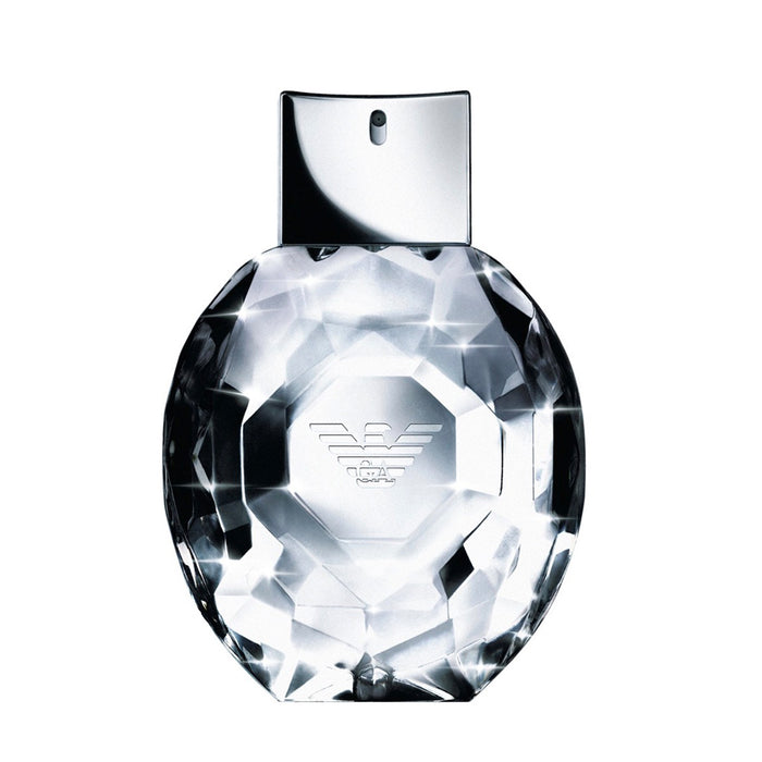 Perfume Emporio Armani Diamonds Eau de Parfum Spray 30ml For Her - Image 1