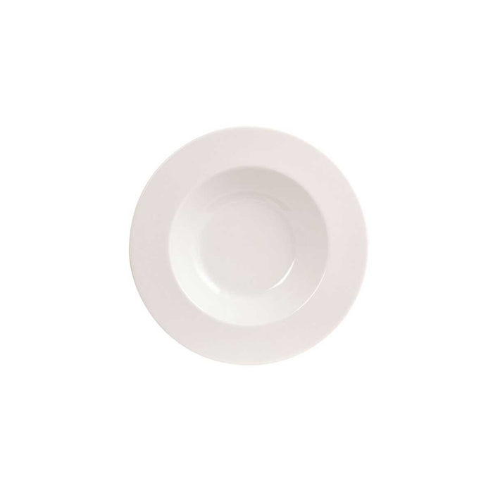 Arctic Dinner Pasta Plate 27.5cm Porcelain China - Image 1