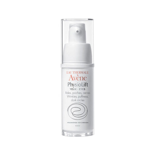 Avène PhysioLift Eyes 15ml - Image 1