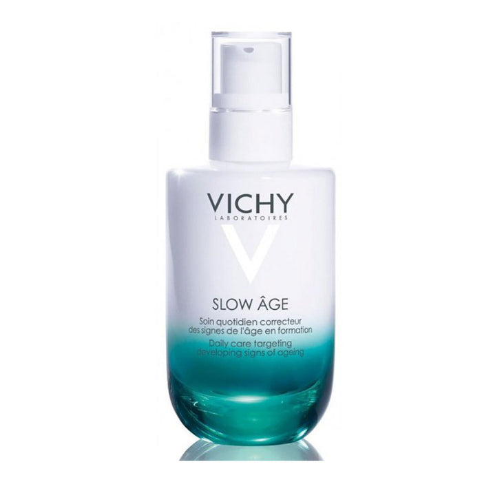 VICHY Slow Âge Day Fluid 50ml - Image 1