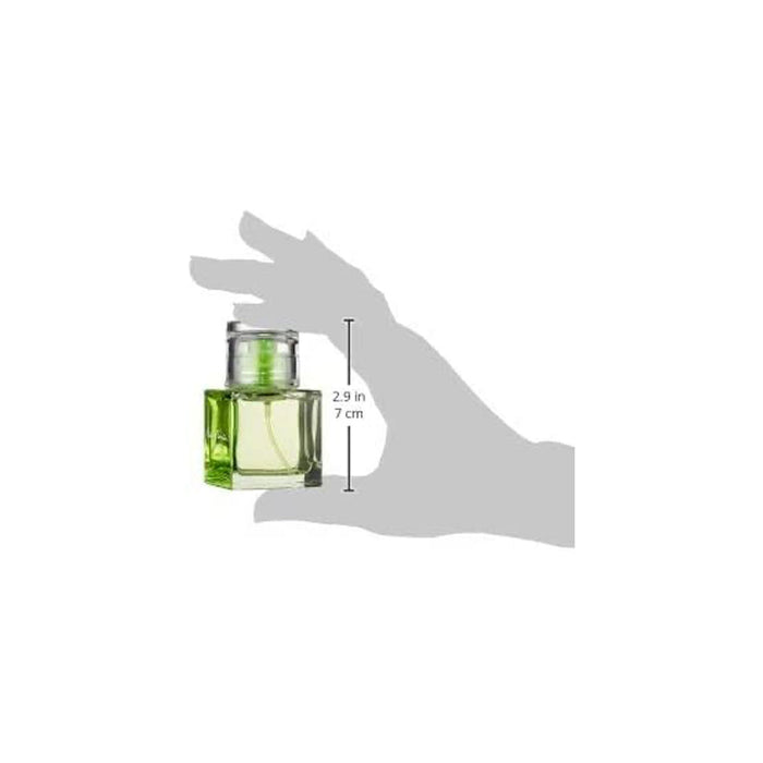 Paul Smith for Men Eau de Toilette Spray 30ml For Him - Image 3