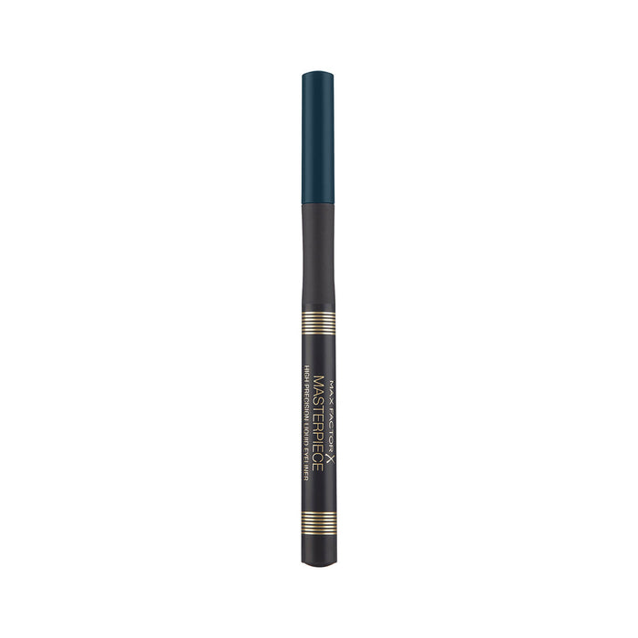 Max Factor Masterpiece High Precision Liquid Eyeliner Black 13.3ml - Image 1