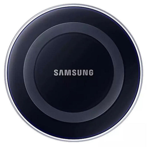 Samsung Wireless Charger Pad Type Qi Standard - Image 1