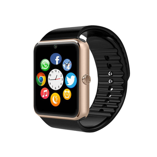 Smart Watch,Luluking YG8 Sweatproof - Image 1