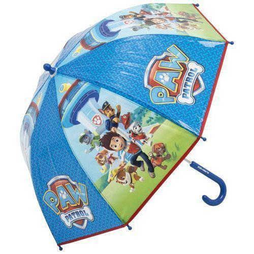 Paw Patrol Umbrella All Paws On Deck - Image 1