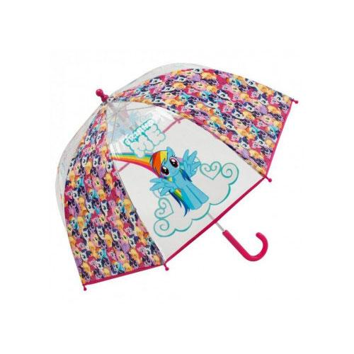 My Little Pony Umbrella - Image 1