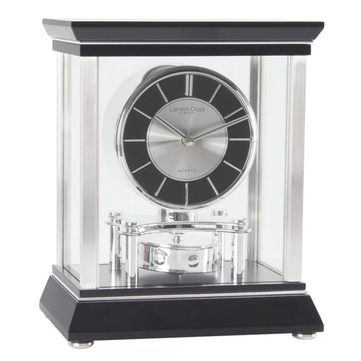 Mantel Clock - Image 1