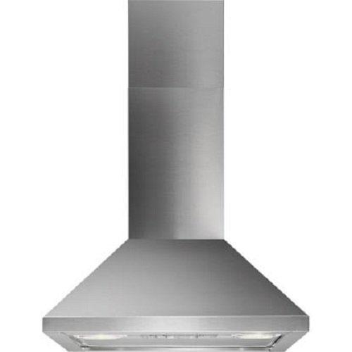 Chimney hood - EFC62380OX - Image 1