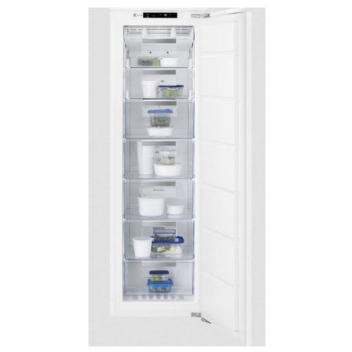 Electrolux EUC2244AOW In Column Freezers frost free - Image 1