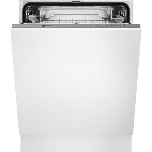 Electrolux ESL5205LO Integrated dishwasher - Image 1