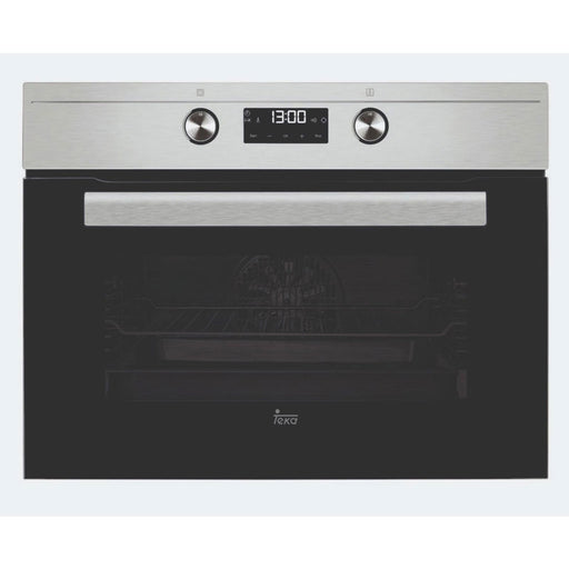 Teka Compact And Steam Oven Hks 930 S - Image 1